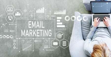 Email-Marketing- What are you doing?
