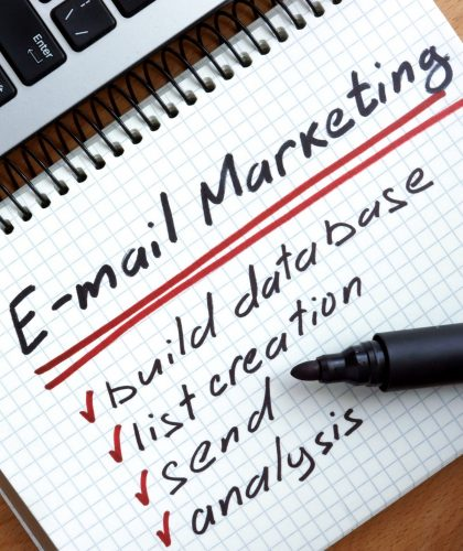 Email-Marketing-planning-strategy