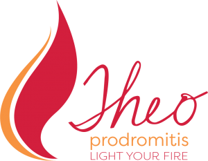 Theo-Prodromitis-Light-Your_Fire