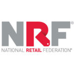 National-Retail-Federation-square